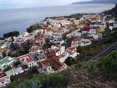 El Turismo crea el 42% de los nuevos puestos en Tenerife