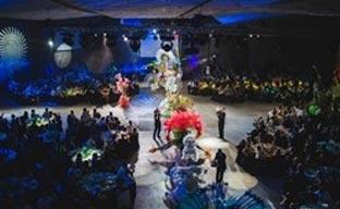Tenerife acoge a un evento con 700 profesionales