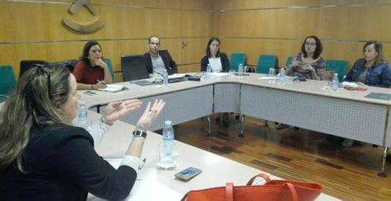 El Tenerife Convention Bureau quiere aumentar la oferta MICE de la isla