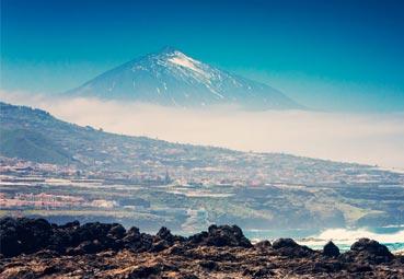 El Turismo MICE es importante para Tenerife