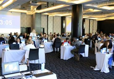 300 profesionales en el M&I Forum de Tenerife