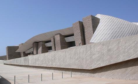 Tenerife presenta su oferta congresual en Barcelona