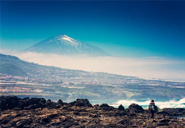 Tenerife potencia su oferta MICE en Alicante