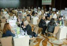 Tenerife muestra su oferta MICE en el este de Europa