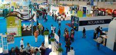 Termatalia: negocio en el MICE de salud internacional