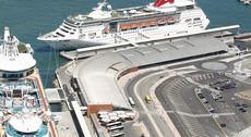 II Congreso Internacional de Turismo de Cruceros en Andalucía