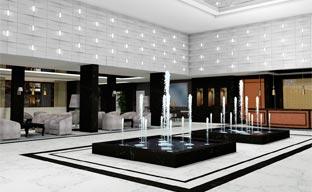 Terra Mítica abrirá un hotel MICE durante este verano