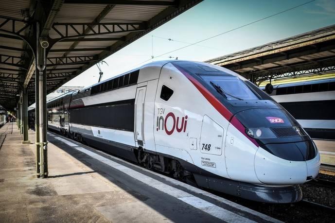 Nuevo acuerdo de SNCF con las agencias francesas