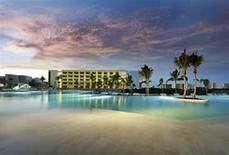 Meliá Hotels gestionará las visitas de Estado en el Palacio de El Pardo