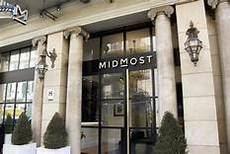 El Hotel Midmost Barcelona reabre sus puertas