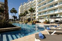 Panoram gestionará Hampton by Hilton de Barcelona