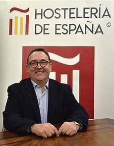 Jordi Mestre.