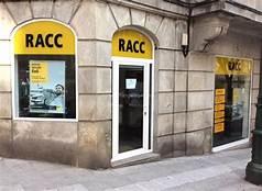 El RACC y Ávoris acuerdan el servicio de agencia de viajes