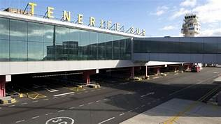 Ashotel insta al Gobierno a invertir en Tenerife Sur