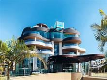 CEHAT y Ashotel celebran en Tenerife la IV Jornada de Gestión Hotelera