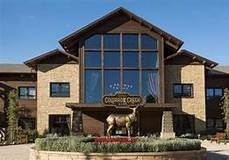 Smy Hotels mantiene sus planes de expansión