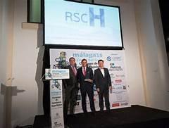 CEHAT presenta la V edición del Premio RSC Hotelera