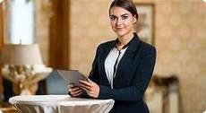 Forst lanza su primer Máster en Dirección Hotelera