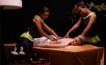El bienestar asiático llega a Madrid con Only You Hotels