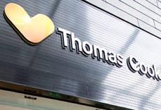 La quiebra de Thomas Cook provocará el cierre inmediato de cientos de hoteles