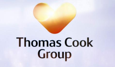 El caso Thomas Cook no genera desconfianza hacia otras empresas
