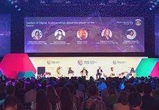 Mañana arranca en Sevilla la edición del evento TIS 2020