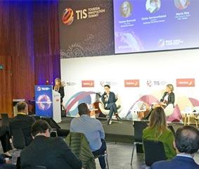 Forum y MeetIN crean el programa MICE de TIS