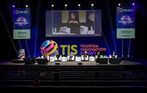 Destinos turísticos compartirán cómo recuperar la confianza del viajero