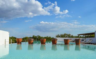 Tivoli Hotels & Resorts abrirá una nueva propiedad en Évora