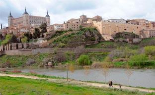 Toledo acoge más de 750 eventos con 80.000 delegados