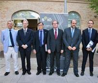 Toledo apuesta por ser sede de eventos, reuniones y congresos