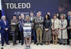 El Turismo MICE será clave para Toledo en 2020