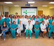 Toledo acogerá un congreso internacional de medicina
