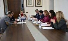 El Palacio El Greco de Toledo cambia de empresa gestora