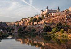 Los Iberian MICE Forums llegan a Toledo y La Coruña
