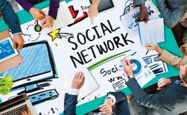 Toledo Convention Bureau crece en las redes sociales