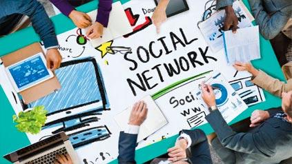 Meliá y Amadeus, entre las empresas más influyentes en redes sociales