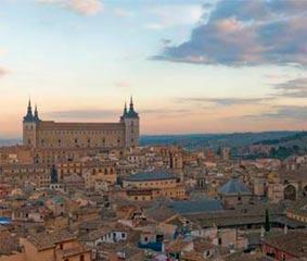 La Oficina de Congresos de Toledo se compromete con la calidad turística
