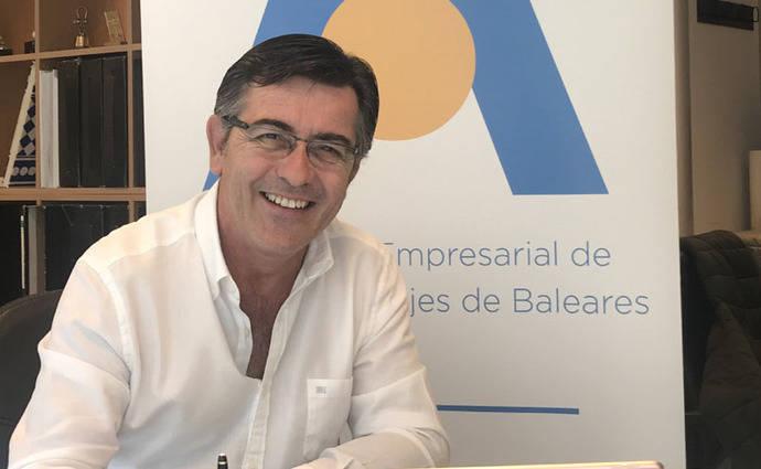 Baleares hace suyas las peticiones de AVIBA y AON