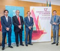 Torremolinos acogerá el 12º Congreso Jurídico de la Abogacía