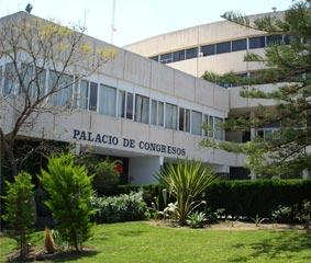 El Ayuntamiento de Torremolinos asume la gestión directa del recinto congresual