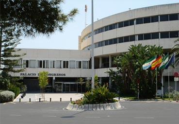 Ofrecen el Palacio de Congresos para el curso escolar