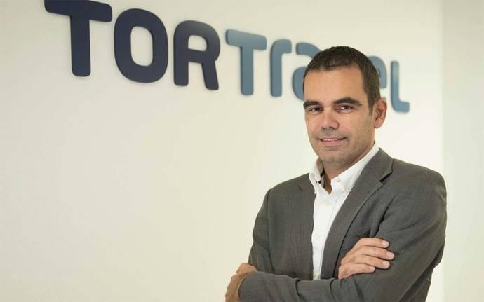 Tor Travel dará el salto al mercado portugués