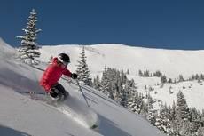 Tour 10 se especializa en turismo de invierno