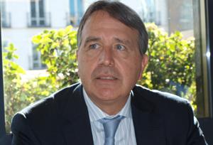 Tourmundial planea abrirse a todas las agencias de viajes antes del verano de 2018