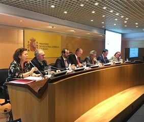 Transfiere 2019 mostrará las oportunidades de internacionalización
