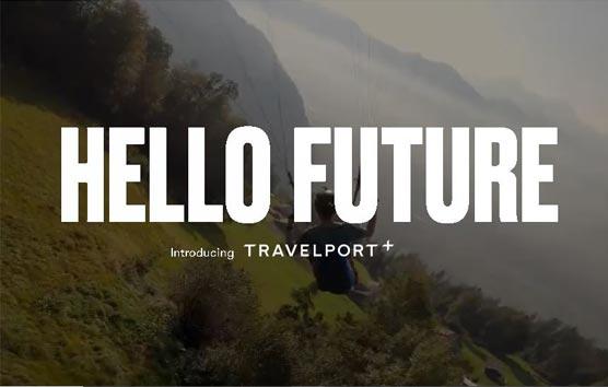 Travelport+, la nueva plataforma para mejorar la venta en las agencias