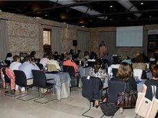 Un evento organizado por LCM Global Events.