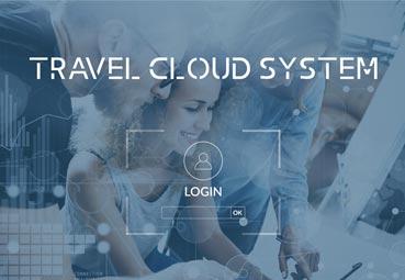 Travel Loop crea un nuevo sistema de gestión en la nube