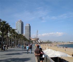 El Sector apuesta por el Turismo interior este verano